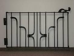 hufschmiede bildergalerie. Black Bedroom Furniture Sets. Home Design Ideas
